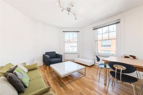 2 bedroom apartment to rent - Agar Street, Covent Garden, WC2N