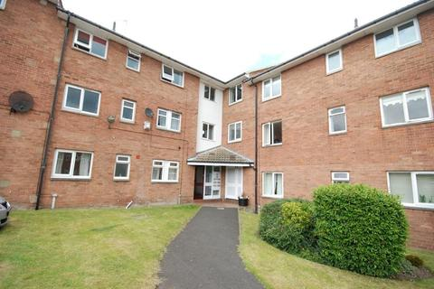 2 bedroom flat for sale - Howick Park, St Peters Riverside