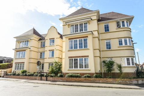 2 bedroom flat for sale - Summerley Gate, Felpham, Bognor Regis, PO22