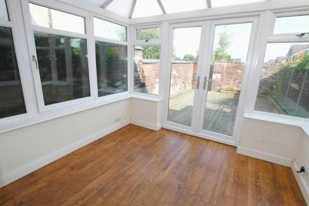 2 Bedrooms Terraced House for sale in Heath Road Ashton In Makerfield Wigan