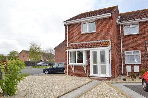 2 Bedroom House To Rent Weymouth