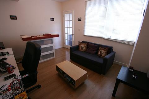 1 bedroom apartment to rent - Nottingham Street, Victoria Park, Bristol, BS3
