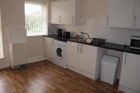 2 bedroom apartment to rent - Ha'Penny Bridge Way, Victoria Dock, Hull, HU9 1HD