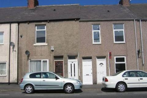 1 bedroom apartment for sale - Astley Road, Seaton Delaval