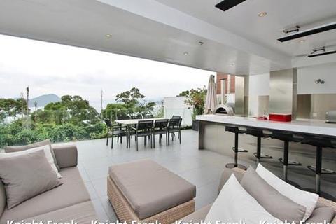 4 bedroom detached house  - Phase 1 DD 252 LOT 288, Fung Sau Road, Tai Mong Tsai, Sai Kung, New Territories