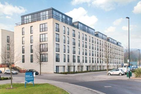 2 bedroom flat to rent - Palladian, Victoria Bridge Road, Bath Riverside, BA2