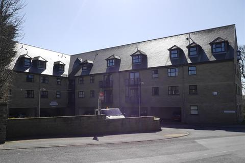 2 bedroom flat for sale - Stone Hall Mews, Eccleshill, Bradford, BD2 2EL