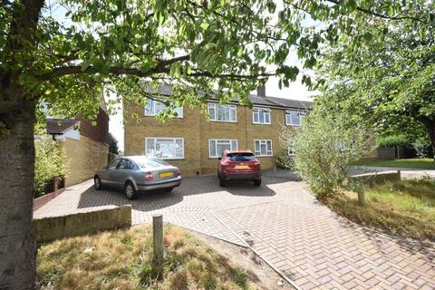 2 bedroom flat to rent - Springfield Road, Chelmsford