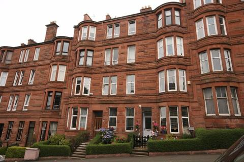 1 bedroom flat to rent - Thornwood Ave, Thornwood, Glasgow, G11 7PF