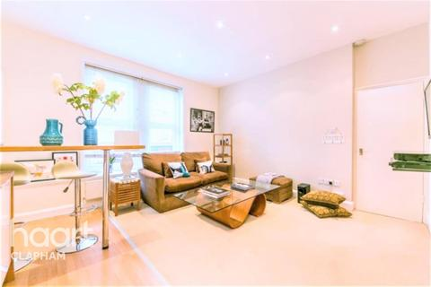 1 bedroom flat to rent - Balham High Road, SW12