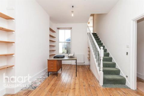 2 bedroom flat to rent - Paulet Road, SE5