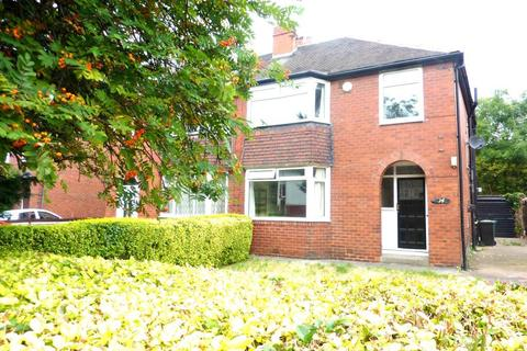 3 bedroom house to rent - Winston Mount, Leeds