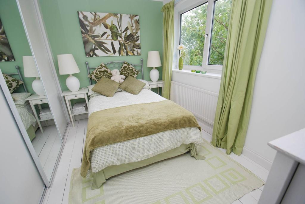 3 Bedrooms Semi Detached House for sale in Norfolk Road, South Shields