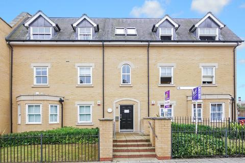 2 bedroom apartment for sale - Bedford Street, Ipswich