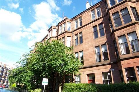2 bedroom flat to rent - 0/1 117 Novar Drive, Glasgow G12 9SZ