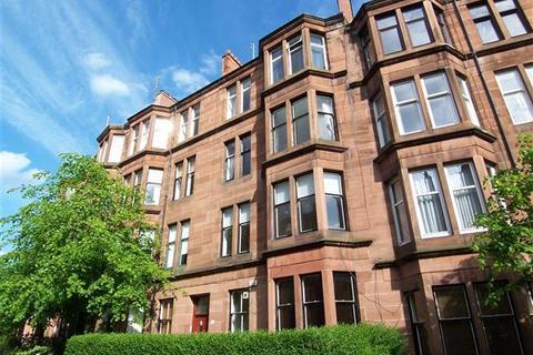 2 bedroom flat to rent - 0/1 117 Novar Drive, Glasgow G12 9SZ