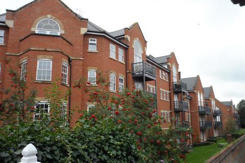 2 bedroom apartment to rent - Florey Gardens, Aylesbury