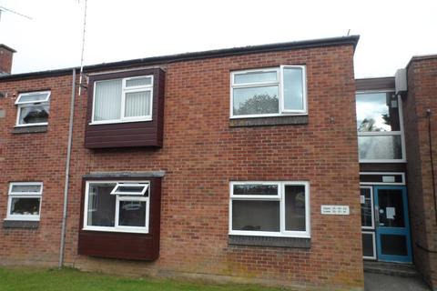 1 bedroom apartment to rent - Abbot Ridge, Long Crendon