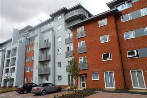 2 bedroom apartment to rent - Stanton House, Aylesbury