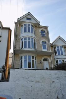 2 bedroom apartment to rent - Newberry Road, Combe Martin