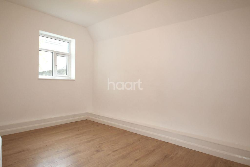 1 Bedroom Flat for sale in Alexandra Street, Canning Town
