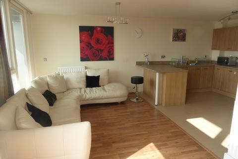 3 bedroom penthouse to rent - Longleat Avenue, Park Central, Birmingham B15