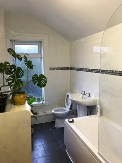 1 bedroom house share to rent - St Thomas Road, Erdington B23