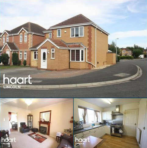 4 bedroom detached house to rent - Orchid Road
