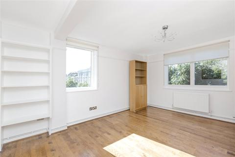 2 bedroom flat to rent - Sussex Street, London