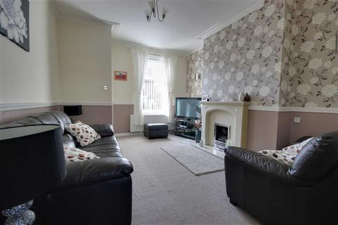 2 bedroom terraced house for sale - Alice Street, South Shields, Tyne And Wear