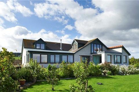 6 bedroom detached house for sale - Assich Croft, Galcantray, Cawdor, IV12