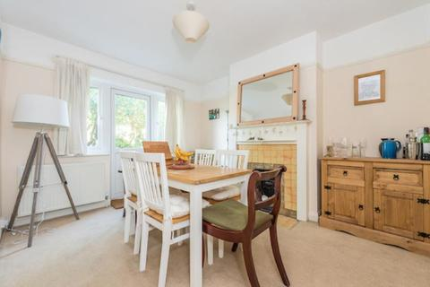 3 bedroom semi-detached house to rent - Weyland Road, Oxford, OX3 8PE