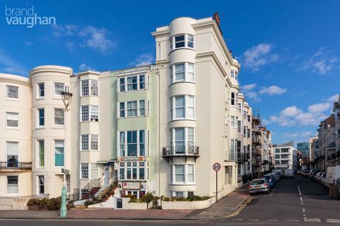 Studio to rent - Marine Parade, Brighton, BN2