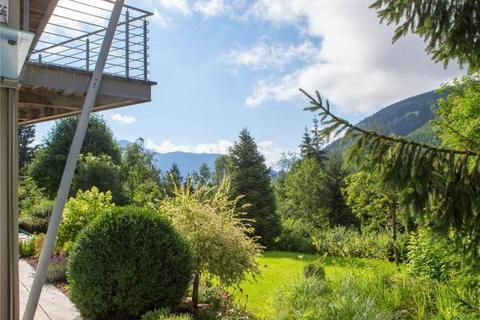 2 bedroom house  - Chalet Schmitten, Schmitten, Zell Am See, Salzburgerland
