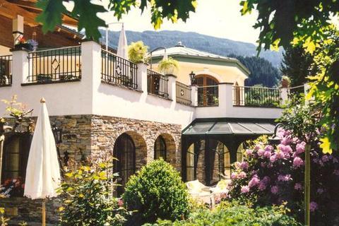 4 bedroom house  - Villa Johann, St Johann Im Pongau, Salzburgerland, Austria