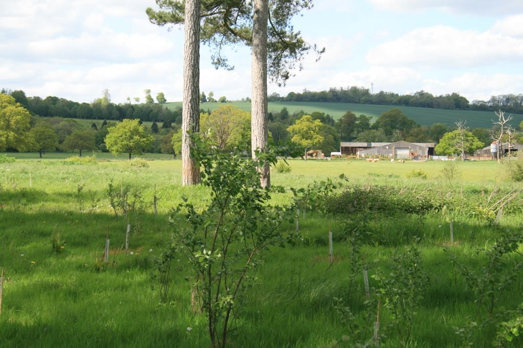 Land Commercial for sale in Land at Gatton Park, Redhill
