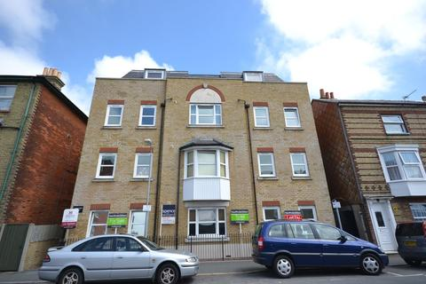 1 bedroom apartment to rent - Drill Hall Road, Newport
