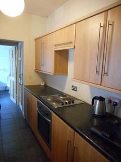 3 bedroom house share to rent - Talbot Street, MIDDLESBROUGH TS1