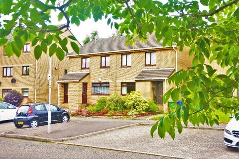 1 bedroom flat to rent - Howth Drive, Anniesland, Glasgow, G13 1RE