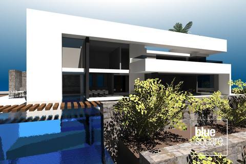 3 bedroom house  - Moraira, Valencia, 03724, Spain