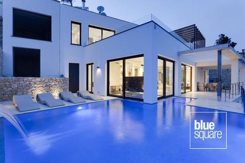 5 bedroom house  - Benitachell, Valencia, 03724, Spain