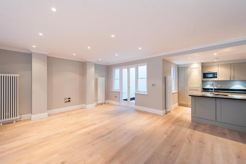 3 bedroom flat - Dorset Square, London