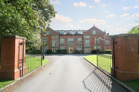 6 bedroom terraced house for sale - Snaithwood Drive, Rawdon