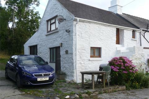 3 bedroom cottage for sale - Little Barn, Dinas Cross, Newport, Pembrokeshire