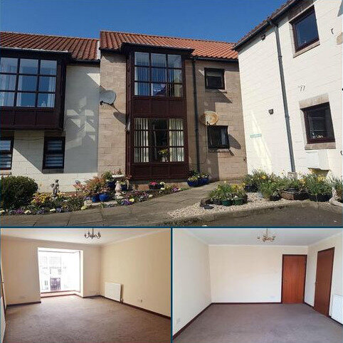 2 bedroom flat to rent - 9 Cleet Court, BERWICK-UPON-TWEED, Northumberland