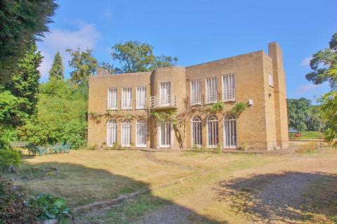 4 bedroom detached house for sale - Slade Oak Lane, Gerrards Cross, SL9