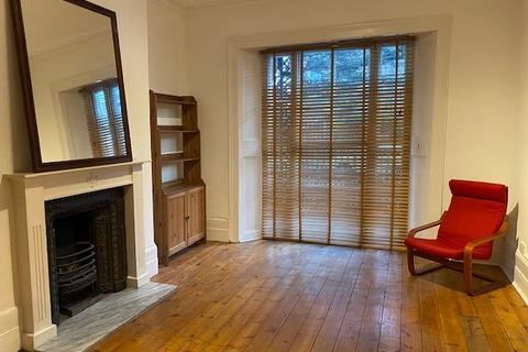 4 bedroom flat to rent - Blackheath Road, Greenwich SE10
