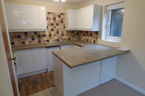 2 bedroom apartment to rent - Parklands Place, Southampton