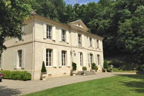 9 bedroom country house  - Rural Location Near Agen, Lot Et Garonne, France