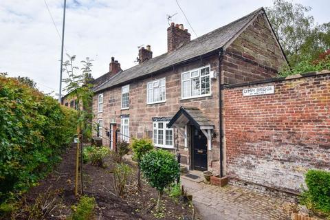 2 bedroom cottage to rent - Lymm Bridge, Lymm